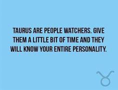 Daily Horoscope Taureau- Taurus so true Daily Horoscope Taureau 2017 Description Taurus so true