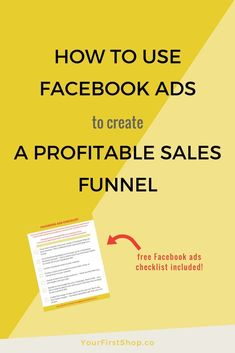 Email is a shrewd choice when it comes to marketing your business. If you are considering creating an email marketing Affiliate Marketing, Facebook Marketing, Inbound Marketing, Content Marketing, Internet Marketing, Online Marketing, Digital Marketing, Using Facebook For Business, How To Use Facebook