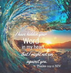 ❤️ Because thy lovingkindness is better than life, my lips shall praise thee.