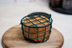 How to Make (Flavored) Suet Cakes for Birds -- via wikiHow.com