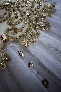 Custom-made costumes for all performance genres Indian Embroidery Designs, Ballet Tutu, Costumes, Attitude, Instagram, Textiles, Inspired, Bedroom, Fashion