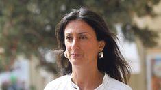 Asesinan en extrañas circunstancias a bloguera que denunció actos de corrupción en Malta - BioBioChile