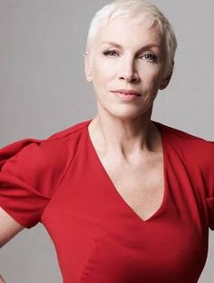 Image result for annie lennox