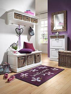 tendance-deco-interieure-couleur-violet-tapis-bottes-et-coussin ...