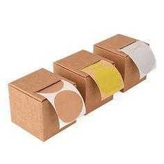 ewtshop/® Flaschent/üten 10er Set aus stabilem Kraftpapier Weinflaschent/üten Geschenkt/üten