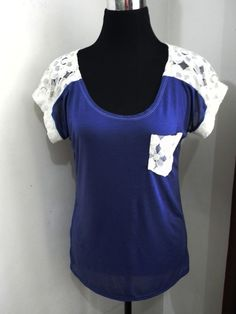 wengpot new Renzy soft & comfy top fits medium voluptuous-ave large frames