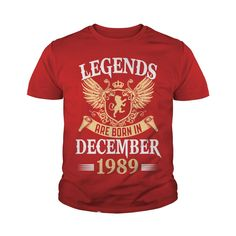 Kings Legends Are Born In December 1989 Men's Baseball T-Shirt #gift #ideas #Popular #Everything #Videos #Shop #Animals #pets #Architecture #Art #Cars #motorcycles #Celebrities #DIY #crafts #Design #Education #Entertainment #Food #drink #Gardening #Geek #Hair #beauty #Health #fitness #History #Holidays #events #Home decor #Humor #Illustrations #posters #Kids #parenting #Men #Outdoors #Photography #Products #Quotes #Science #nature #Sports #Tattoos #Technology #Travel #Weddings #Women