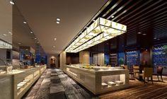 buffet design - Buscar con Google