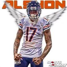 ALSHON