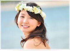 ハワイウェディングスタイルフォトプラン/ハワイウェディング・ハワイ ...