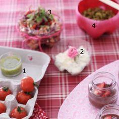 receitas vegetarianas > http://revistacasaejardim.globo.com/Revista/Common/0,,EMI208396-16933,00-OUTRAS+RECEITAS.html