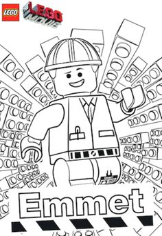 Lego Movie Coloring Sheets coloring page lego movie emmet lego movie party lego Lego Movie Coloring Sheets. Here is Lego Movie Coloring Sheets for you. Lego Movie Coloring Sheets benny the spaceman the lego movie coloring page leg.