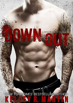 Best romance book ever! I Love Books, Great Books, Books To Read, My Books, Dark Books, Book Authors, Romance Novels, Book 1, Bestselling Author