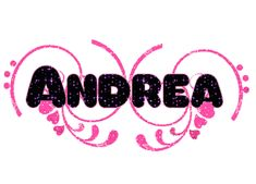 andrea name - Google Search