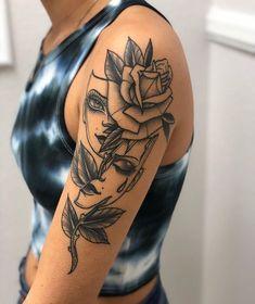 Finger Tattoos, Cute Hand Tattoos, Mini Tattoos, Unique Tattoos, Small Tattoos, Badass Tattoos, Sexy Tattoos, Body Art Tattoos, Tatoos