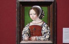 cr-pigmentos-national-gallery-cores