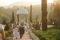 Marianne Taylor Photography Provence wedding