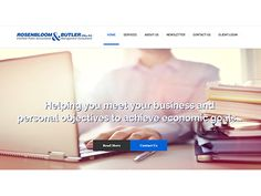 Website Designers Developers Montgomery County MD | Responsive Website Design | Search Engine Optimization SEO Montgomery Co MD Montgomery County Md, What Is Search Engine, Direct Mailer, Mobile Friendly Website, Collateral Design, Website Design Services, Branding Your Business, Email Campaign, Mobile Marketing