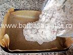 Prajitura cu foi de napolitana Rumba preparare reteta Throw Pillows, Toss Pillows, Cushions, Decorative Pillows, Decor Pillows, Scatter Cushions