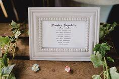 Rebecca & Benjamin's Poundon House Wedding | UK Wedding Venues Directory - Image by Eneka Stewart Photography.
