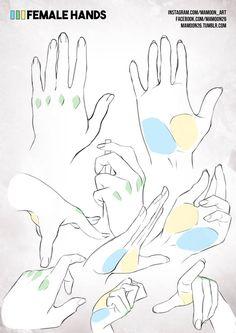 (4) Tumblr