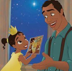 Walt Disney Princesses, Disney Films, Disney And Dreamworks, Disney Pixar, Disney Nerd, Arte Disney, Cartoon Profile Pictures, Cartoon Pics, Disney Lessons
