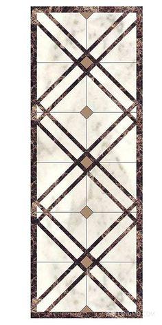 Wood Floor Pattern, Floor Patterns, Marble Pattern, Tile Patterns, Foyer Flooring, Granite Flooring, Stone Flooring, Stone Texture, Marble Texture