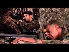 Romantic Comedy Movies, Romance Movies, Trailers, Tom Berenger, George Clooney, Youtube, Hollywood, English, Videos
