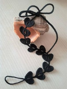 Barefoot Sandals Crochet lace sandals Foot jewelry Beach