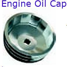 #Aluminum Engine Oil Cap - BENZ/ VW/ Mazda Made of High Quality CNC Machined Billt Aluminum and Fits Most BENZ/ VW/ Mazda Models with Screw Type Engine Oil Cap.  http://techprotools.ca/index.php?main_page=product_info&cPath=17_51&products_id=544