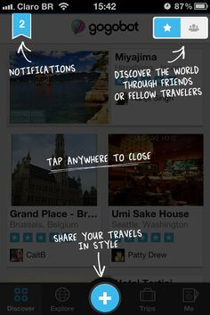 I like help overlays, helps first ux. But they shouldnt be necessary, for overall usage