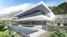 Villa-ocean-in-alicante-(4)