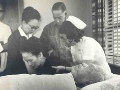 On Feb. less than a year after the death of his second wife, Aguinaldo died of coronary thrombosis, at the age of at the Veterans Memorial Hospital in Quezon City. Emilio Aguinaldo, Jose Rizal, The Spanish American War, Tragic Love Stories, Jfk Jr, Memorial Hospital, Veterans Memorial, Looking For Love, Couple Quotes