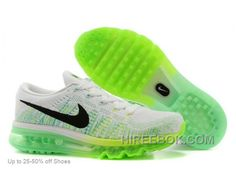 Buy Nike Flyknit Air Max Running Shoes Women White Green Super Deals from Reliable Nike Flyknit Air Max Running Shoes Women White Green Super Deals suppliers.Find Quality Nike Flyknit Air Max Running Shoes Women White Green Super Deals and more on Onpuma. Cheap Nike Running Shoes, Cheap Nike Air Max, Nike Free Shoes, Cheap Shoes, Cheap Air, Nike Air Max For Women, Nike Women, Buy Nike Shoes Online, Green Trainers