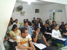 PROF. FÁBIO MADRUGA: AULA DE QUINTA 23-10-2014 COM O PROFESSOR FABIO MA...