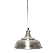 Lamp Riverdale