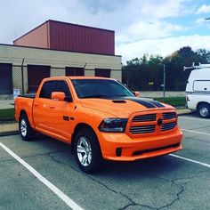 Dodge Ram ♡ I love this truck! Ram Trucks, Dodge Trucks, Cowboy Outfits, Automotive Group, Dodge Ram 1500, Custom Trucks, Mopar, Dodge Rams, Zoom Zoom