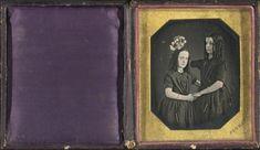 John Plumbe, Jr. (1809-1857), studio of | lot | Sotheby's