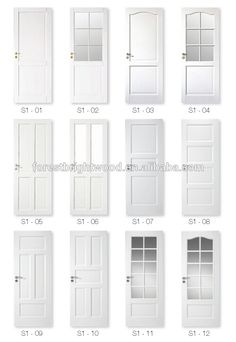 Pair of pocket doors with windows master closetstoilet closet dining room double interior pocket door with frosted glass quality choice planetlyrics