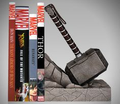 Thor-Hammer-Bookend1
