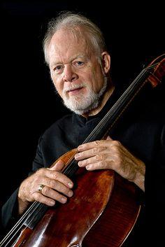 cello in the world - Google zoeken