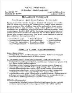 healthcare resume example pinterest resume examples sample