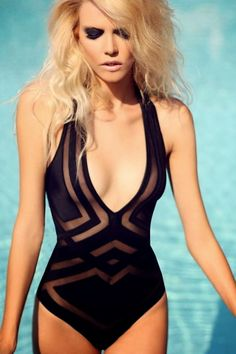 http://trendygiulliete.blogspot.com.ar/2015/02/como-toda-nueva-temporada-hay-nuevos.html #summer #moda #fashion #swinwear