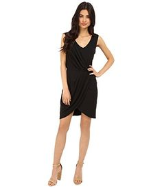 New Tart Collections Women's Harlowe Sleeveless Dress online. Enjoy the absolute best in Mordenmiss Dresses from top store. Sku khli23098wono82561