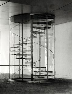 Best 1000 Images About Glass Staircases On Pinterest 400 x 300