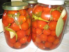 - Recipe: Russia recipe or upon customer's requirement - Packing: in glass jar of 12 jars/ carton; Raw Vegan Recipes, Greek Recipes, Appetizer Recipes, Appetizers, Greek Dishes, Eat The Rainbow, Canning Recipes, Fresh Vegetables, Butter