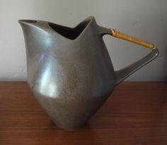 Hyalyn Casual Craft