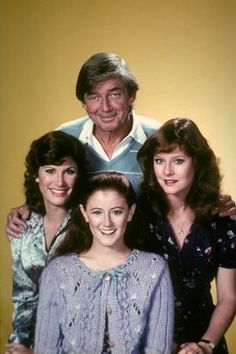 940 Best the waltons images in 2018 | Classic tv, The waltons tv