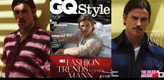 Josh Hartnett for GQ Style Germany Fall Winter 2014!   More pictures > http://www.thecelebarchive.net/ca/gallery.asp?folder=/josh%20hartnett/&c=1