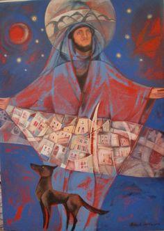 Concorso Madonna di Campiglio  San Francesco
